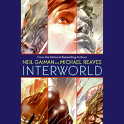 InterWorld - Downloadable Audio