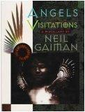Angels & Visitations - Hardcover