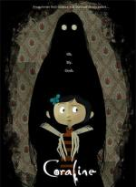 Coraline - Theatrical Release