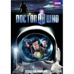 Doctor Who: The Doctor's Wife - DVD