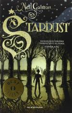Stardust - Italy - Paperback